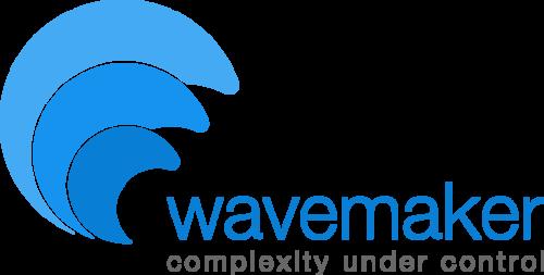 wavemaker_brand_logo_design