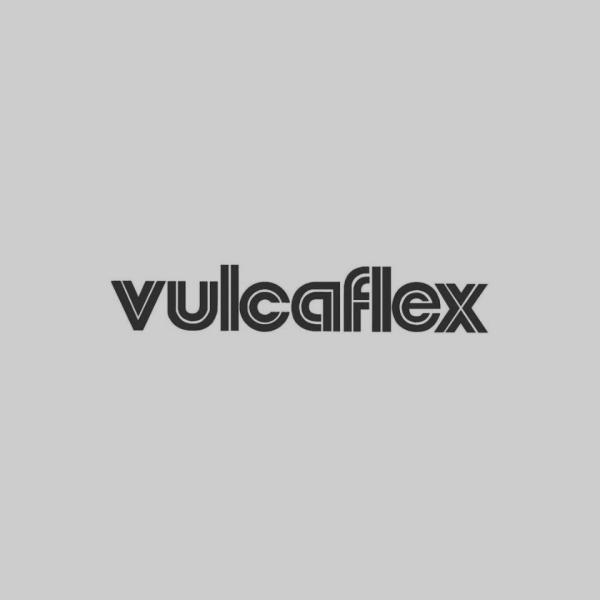 vulcaflex_dark_600x600_1