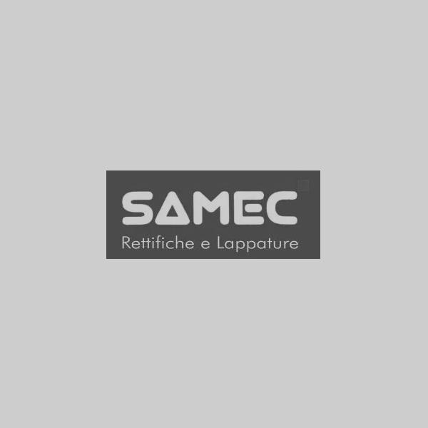 samec-darken